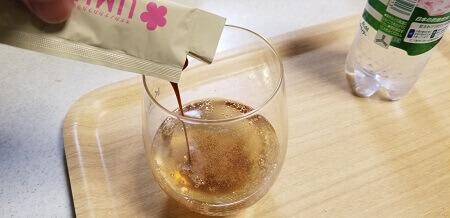 【美味しい】ウムリンのレシピ!効果的な飲み方研究所